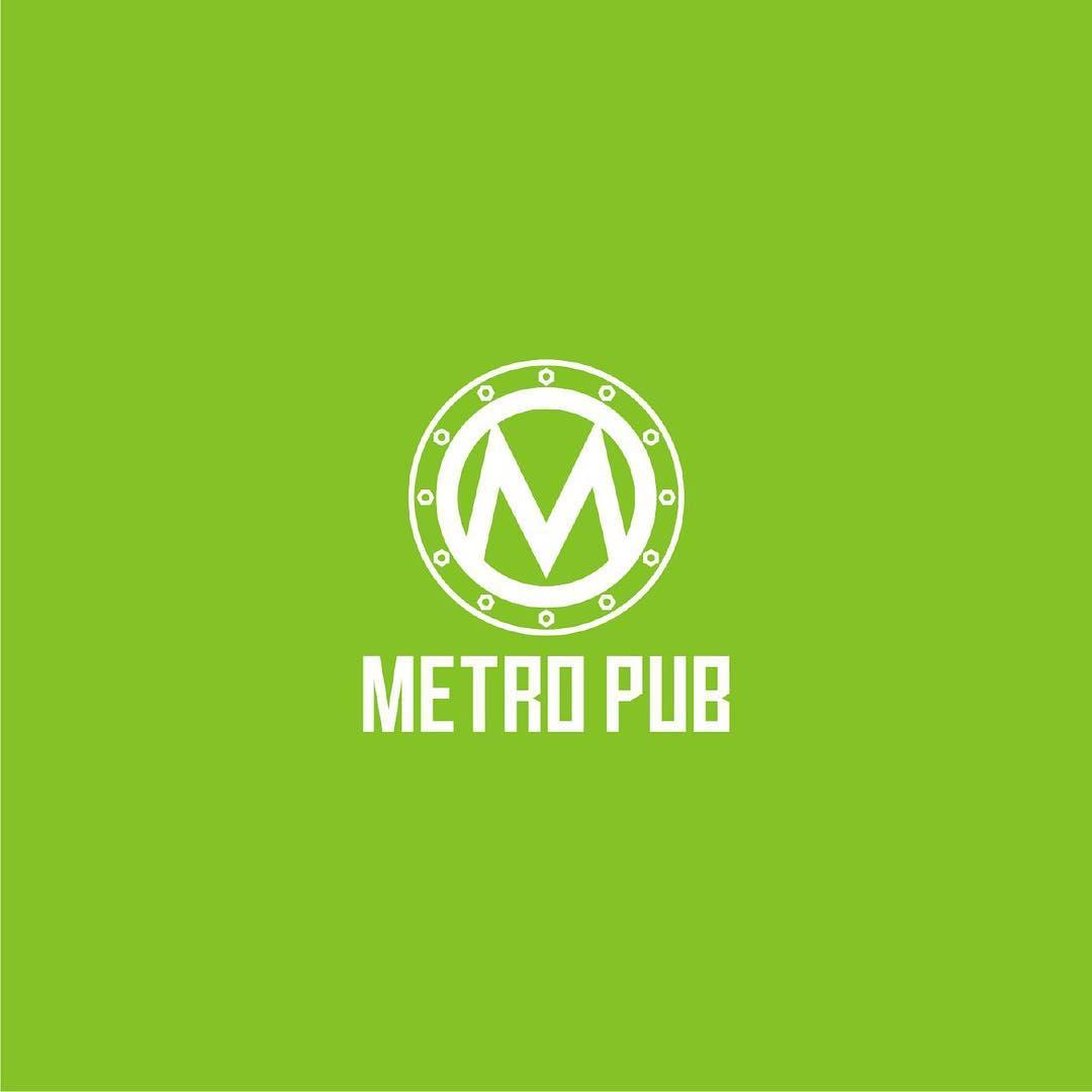 Metro Pub, Bishkek