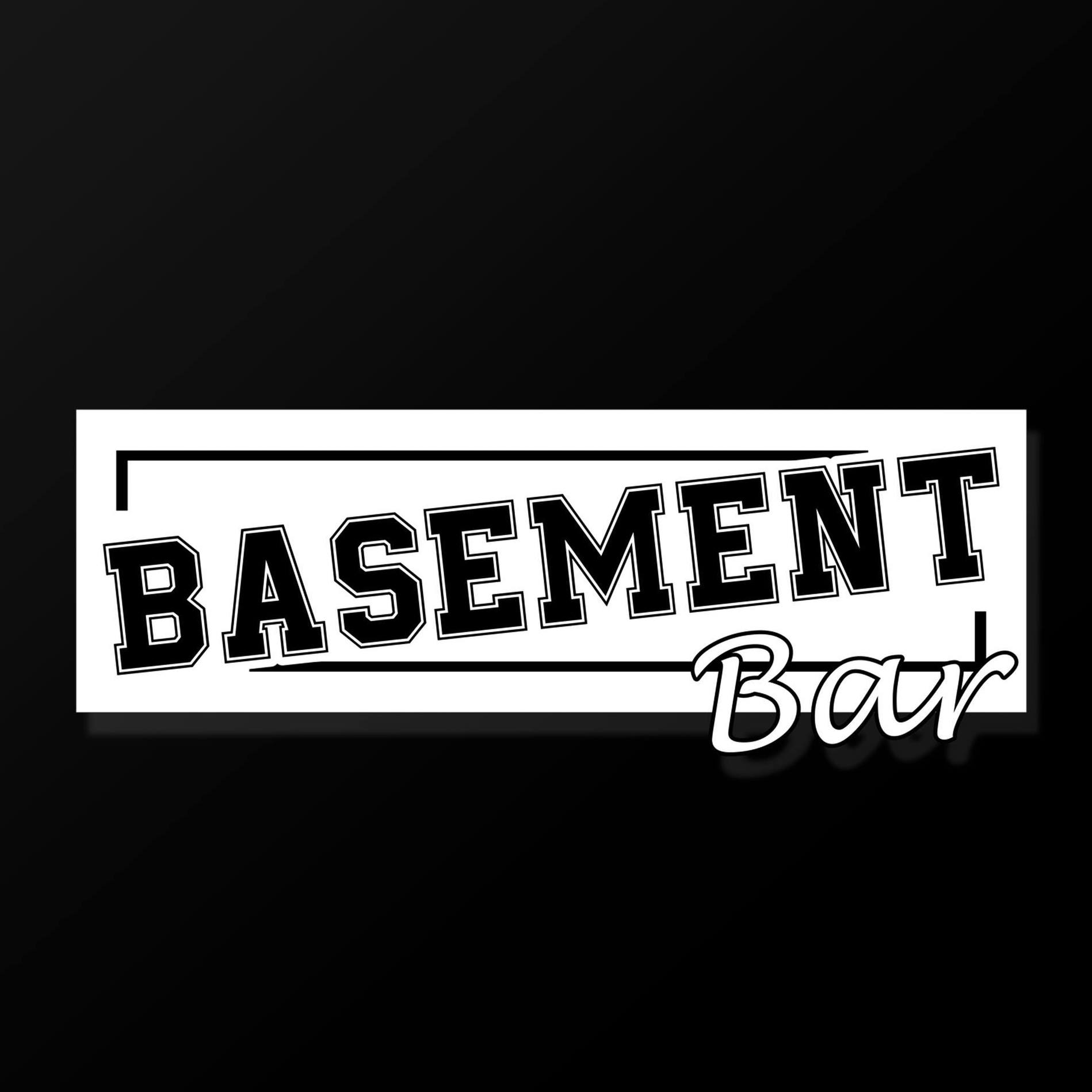 Basement Bar, Biskek