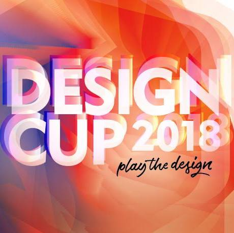 "In 2018, DESIGN CUP starts at the end of May with a large selection round , in which anyone can participate, any qualification, from any country and any age! The qualifying round consists of two games / assignments: the first task is ""football"" and very free on performance, starts on May 23 and works on it are accepted until June 23. The second task is not yet revealed, and will start on June 23. Based on the results of these two games, the jury will select the best works that will make short lists of some nominations, and the top 56 authors will be invited to the next group stage of the championship, the games of which will already be on-line on the site itself, in the sight of fans, experts and amateurs design. The Design Cup 2018 started with a large selection round. Anyone can participate from any country and any age. Works need to be submitted until June 23, 2018. The first round is to design a poster dedicated to any of the 32 teams participating in the FIFA WORLD CUP RUSSIA 2018. You can choose any team that you either sympathize with, or you are interested in making your poster for this country"