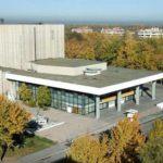 Kyrgyz Drama Theater