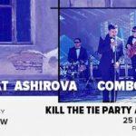 Saltanat-Ashirova-Combo-Band-Bar-191-2018-05-25
