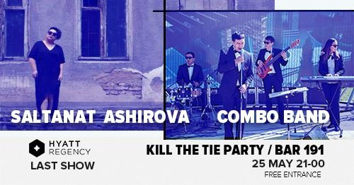 Saltanat-Ashirova-Combo-Band-Bar-191-2018-05-25