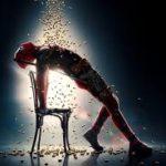 cinema-deadpool-2-marvel-movie