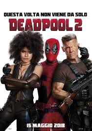 cinematica-cosmopark-deadpool-2
